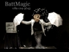 stagemagic-47